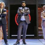 Masterchef Italia 10 al via anti Covid-19 con Bruno Barbieri, Antonino Cannavacciulo e Giorgio Locatelli