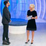 C'è posta per te, Can Yaman e Michele Riondino ospiti della terza puntata