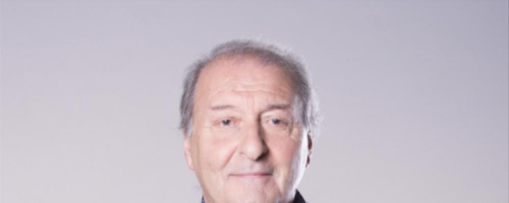 MasterChef Italia in lutto, è morto lo 'chef pensionato' Alberto Naponi