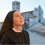 Che Dio ci aiuti 6, suor Angela scopre una verità sconvolgente: anticipazioni nona puntata