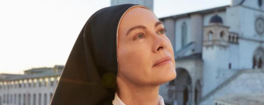 Che Dio ci aiuti 6, Suor Angela si trasferisce ad Assisi e perde la memoria: anticipazioni prima puntata