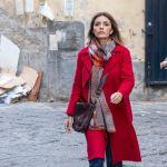 Ascolti tv, dati Auditel 14 febbraio: Mina Settembre chiude con 6.5 milioni