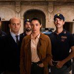 Ascolti tv, dati Auditel 21 febbraio: Lolita Lobosco boom con 7.5 milioni