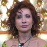GFVip, Alda D'Eusanio parla dopo la squalifica per le frasi su Laura Pausini