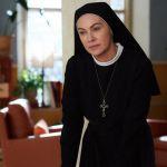 Che Dio ci aiuti 6, Monica verrà friendzonata? Anticipazioni ottava puntata