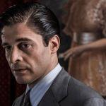 Ascolti tv, dati Auditel 15 febbraio: Il Commissario Ricciardi vince con 5.6 milioni