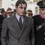 Il Commissario Ricciardi, anticipazioni terza puntata con Lino Guanciale
