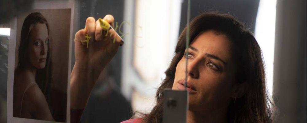 Le indagini di Lolita Lobosco, anticipazioni seconda puntata con Luisa Ranieri