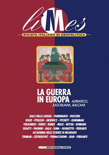 cover_guerra_europa_1-2_93