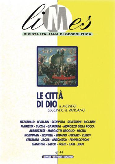 cover_città_di_dio-393