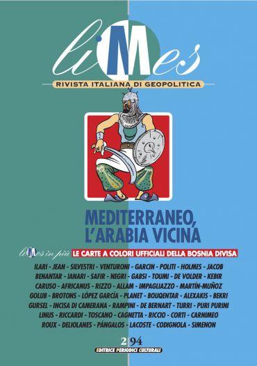 cover_mediterraneo_294