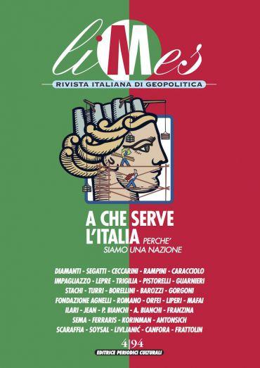 cover_italia_494