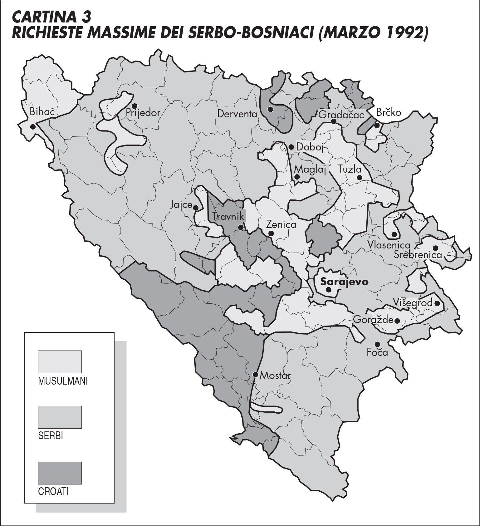 carta bosnia 1