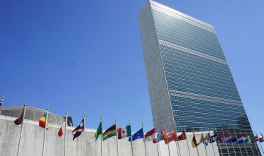6706843-United_Nations_Headquarters_New_York_New_York_City