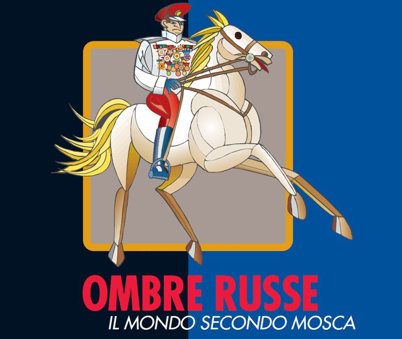 ombre_russe_cover_820