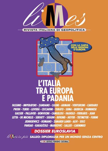 cover_ita_eu_padania_396