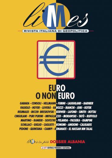 cover_euro_noeuro_297
