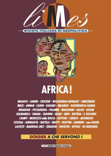 cover_africa_397