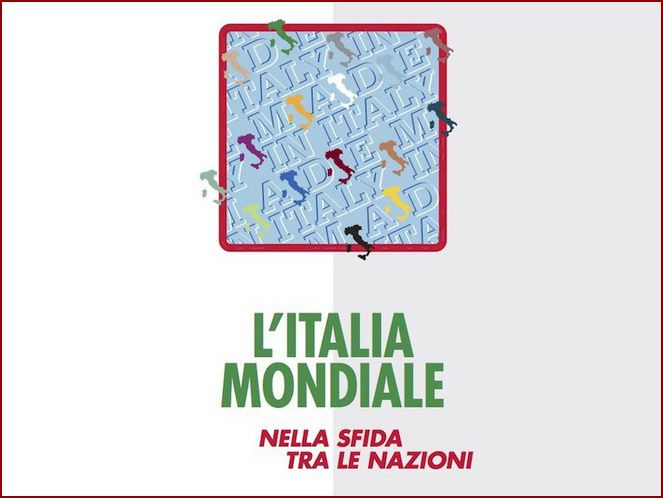 cover_italia_mondiale_663