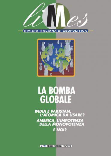 cover_bomba_298