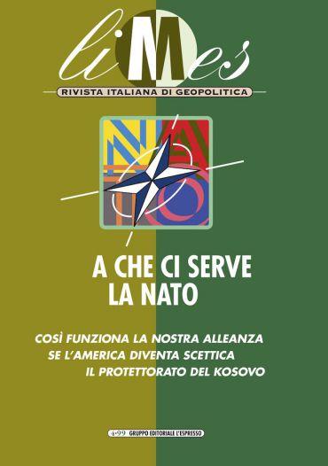 cover_nato_499