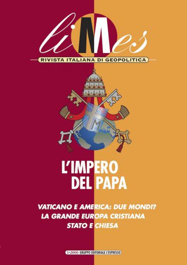 cover_impero_papa_100