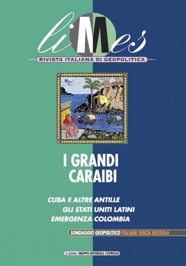 cover_caraibi_200