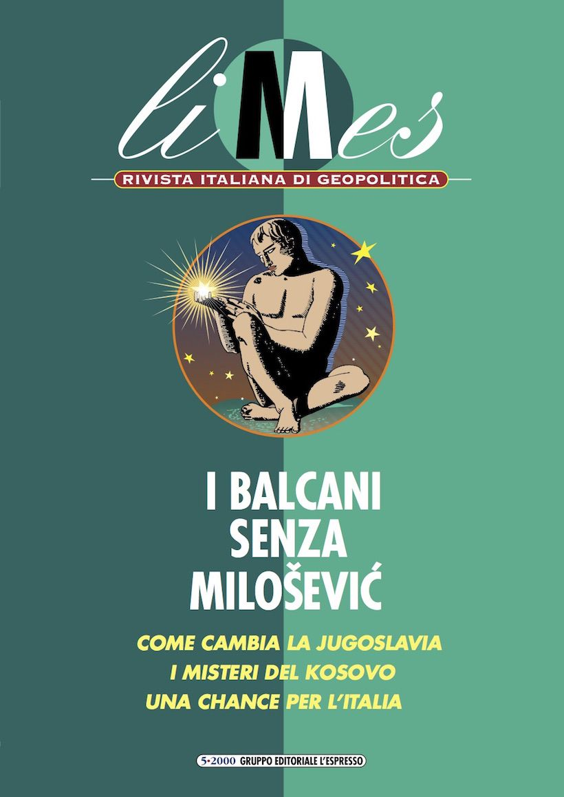 cover_balcani-milosevic_500