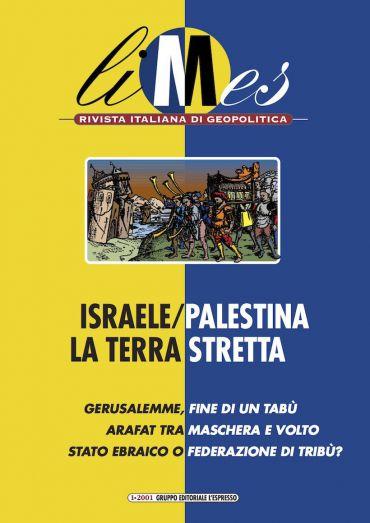 cover_israele_palestina_101