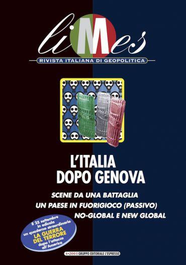 cover_italia_genova_401