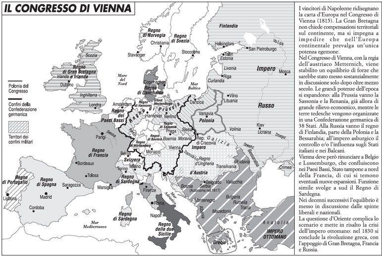 Cartina Storica Dell Europa.Atlante Storico Dell Europa Limes