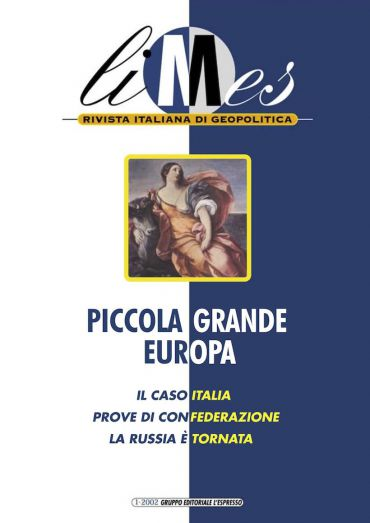 cover_piccola_grande_eu_102