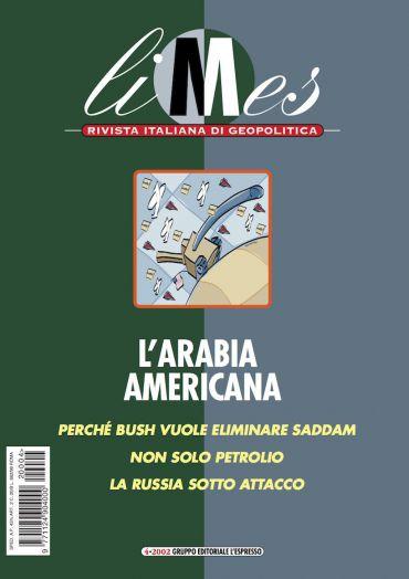 cover_arabia_americana_402