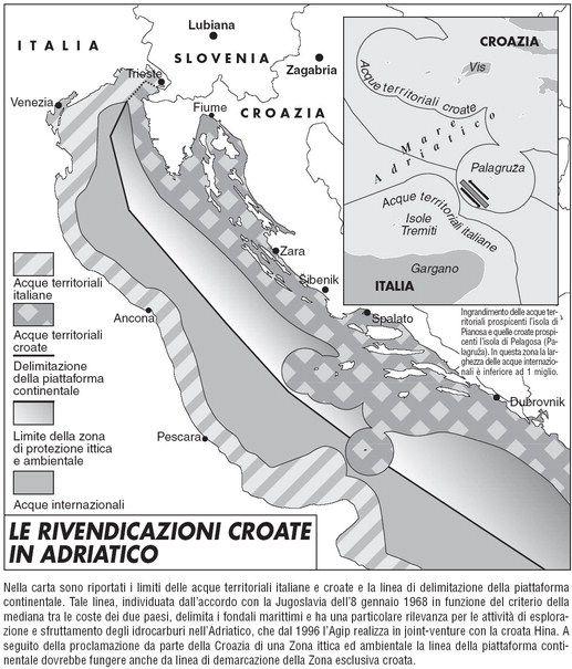 http://limes.ita.chmst05.newsmemory.com/newsmemvol1/italy/limes/20030601/2003_limes_6_2754_3.pdf.0/parts/adv_1.jpg