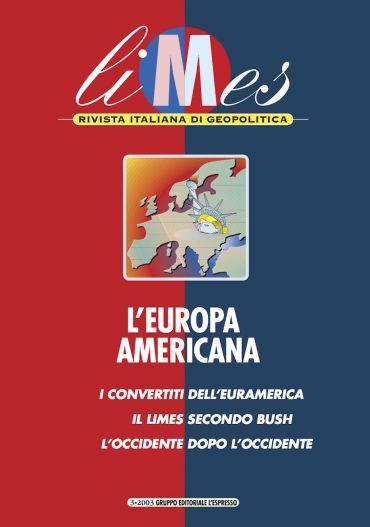 cover_eurousa_303