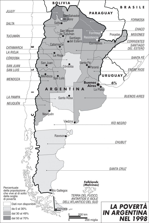 povertà_argentina_1998_403