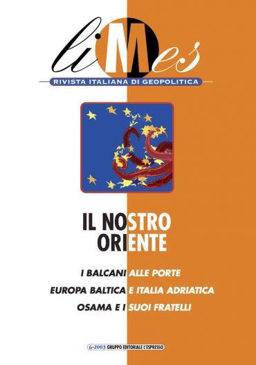 cover_nostro_oriente_603
