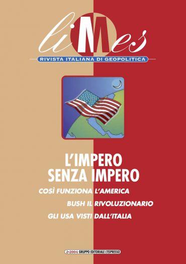 cover_impero_senza_impero_204