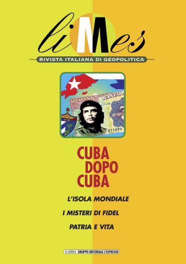 cover_cuba_404