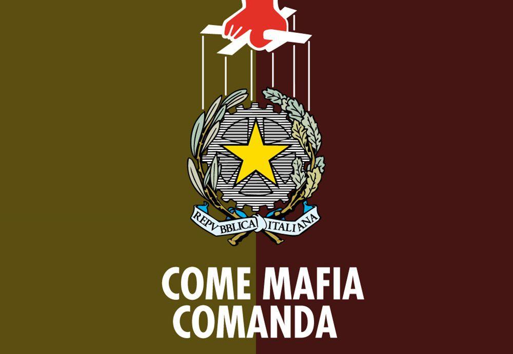 come_mafia_comanda