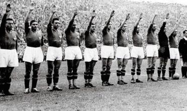 nazionale_calcio_1934