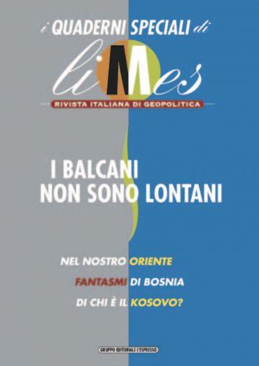 cover_qs_balcani_2005