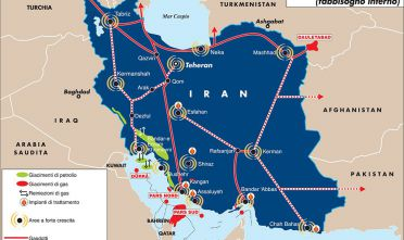 gas_iran_505