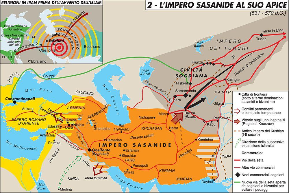 impero_sasanide_505