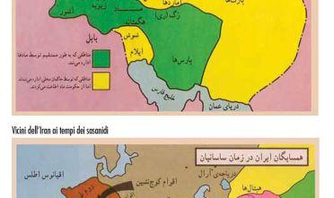 iran_ai_tempi_dei_medi_505