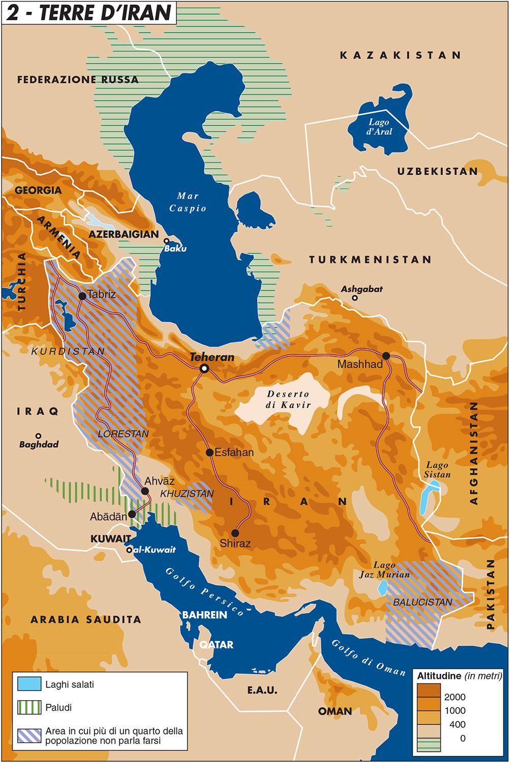 terre_iran_505