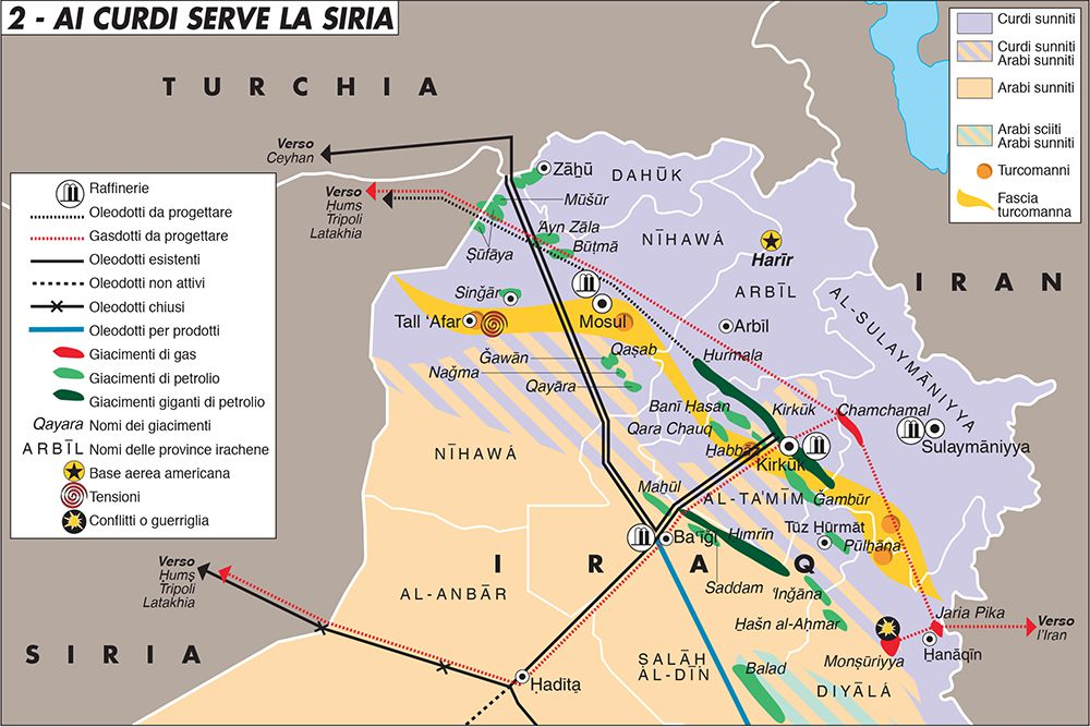 ai_curdi_serve_la_siria_605