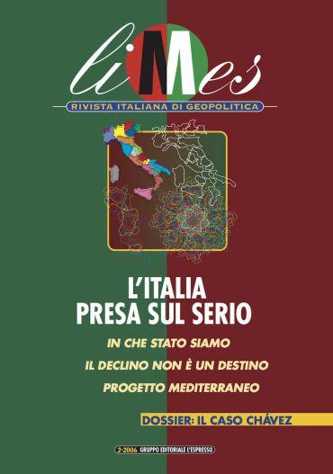 cover_italia_206