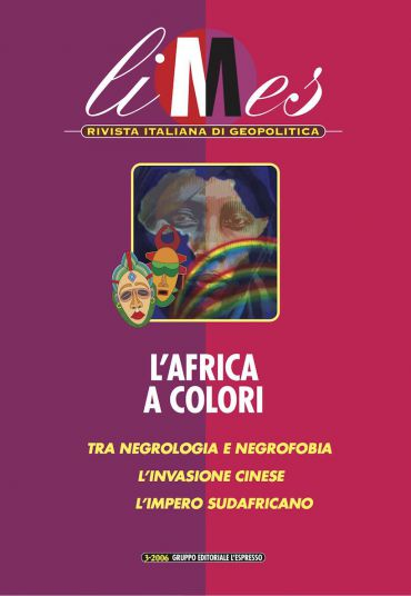 cover_africa_306