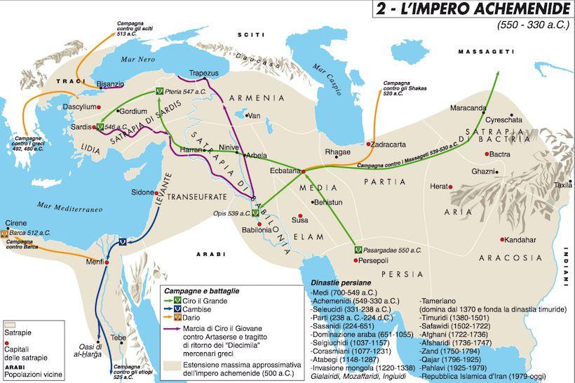 605_CE2_ImperoAchemenide